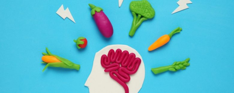 6 alimentos que nutren el cerebro. FOTO GETTY IMAGES